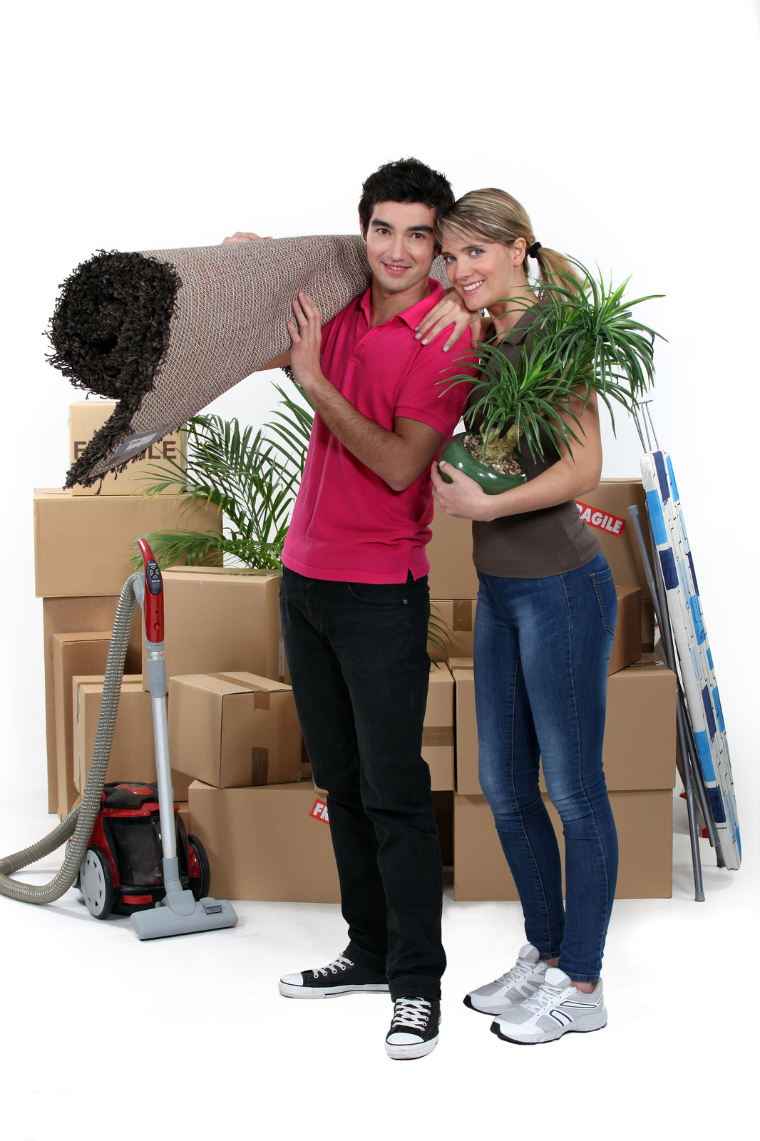 Re-Focus Property Solutions Rent-to-Own Tenant Buyers